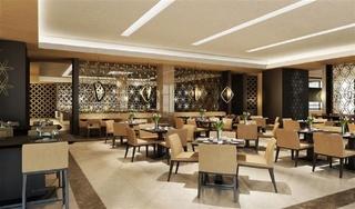 شركة مطاعم بالمملكة العربية السعودية : توظيف 113 منصب في مجال المطعمة و الفندقة بعقود تشغيل دائمة و امتيازات متنوعة اخر اجل 03 ابريل 2018 Ruwad_10
