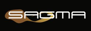 شركة Sagma : توظيف 40 منصب Employé De Bureau بالدارالبيضاء Sagma-10