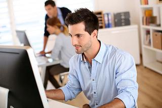 شركة تأمين توظيف 30 تقني مكلف بالدعم Techniciens Chargés D'assistance بالدارالبيضاء Saham_10