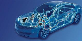 شركة SEWS-E توظيف : 3600 منصب عمال انتاج قطاع صناعة السيارت بالقنيطرة Sews-e10