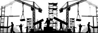 شركة البناء SMV COSTRUZIONI : توظيف 20 منصب عمال البناء و عمال النجارة و عمال الحدادة بعقود عمل دائمة بطنجة   Smv_co10