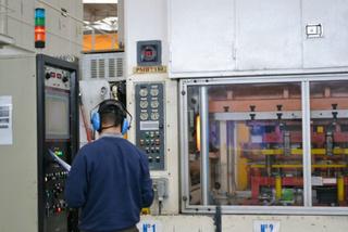شركة مصنعة لقطع غيار السيارات بطنجة توظيف 20 منصب عمال مستخدمين بمختلف الشواهد و الدبلومات Snop_t10