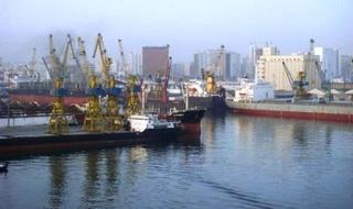 شركة المخازن المينائية : مباراة لتوظيف عون إشراف وعون إشراف عالي و إطار عالي و تقني عالي آخر أجل 10 ماي 2018 Sociyt15