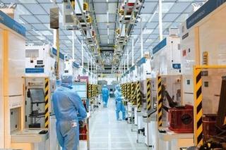 مصنع بالدارالبيضاء لصناعة المركبات الالكترونية توظيف 20 اطار بوحدات الانتاج بعقد شغل دائم وراتب 15000 درهم St_mic10