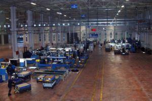شركة و مصنع بطنجة توظيف 20 عامل مشغل Opérateur Automobile بشهادة البكالوريا Standa10