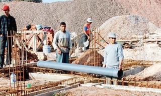 شركة اشغال البناء توظيف 43 منصب تقني و عمال بناء بعدة مدن Ste_an10