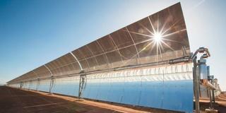 شركة STERLING WILSON MAROCCAN : توظيف 18 تقني Superviseurs De Turbine بمدينة العيون Sterli13