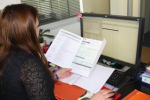 شركة SUD PROGRAMA توظيف 10 مناصب بشهادة البكالوريا OPERATRICES DE SAISIE بمراكش Sud_pr10