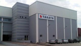 مصنع TAKATA TANGER توظيف 25 منصب مستخدم و مستخدمة على الالات الاتوماتكية OPERATEUR/RICE DE GAINAGE بطنجة Takata10