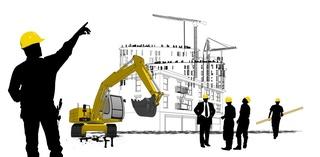 شركة في مجال التشغيل TECTRA : توظيف عمال و تقنيين و أطر و عمال مؤهلين لفائدة مشروع و ورشة بإفريقيا الوسطى Tectra11