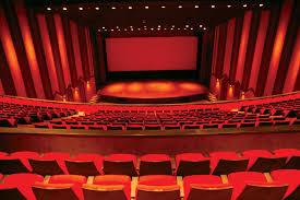 المسرح الوطني محمد الخامس : مباراة لتوظيف تقني من الدرجة الرابعة سلم 8 و تقني من الدرجة الثالثة السلم 9 آخر أجل 24 نونبر 2017 Thyytr10