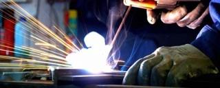 شركة TOLIMAR : توظيف 10 مناصب عمال في اللحام SOUDEURS بمدينة المحمدية Tolima10