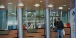 بنك رائد وطنيا توظيف 08 موظفين مبتدئين بوكالته بجهة الريف و الشرق Ttijar10
