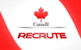 شركات و مصانع و مؤسسات بمدينة الكيبيك - كندا توظيف في عدة مناصب و تخصصات آخر أجل لتقديم الترشيح 6 يناير 2019 U_o_do10