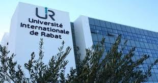 مصحة لطب الاسنان تابعة للجامعة الدولية للرباط توظيف اطر طبية و ادارية و تقنيين و مسؤولين في عدة تخصصات Uir_re10
