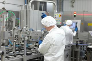 شركة بالجديدة توظيف 30 منصب عمال مختبر Opérateur De Laboratoire (chimie-énergie) Vectra10