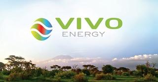 شركةVivo Energy Maroc الرائدة في مجال زيوت التشحيم وتخزين وتوزيع الوقود وتعبئة وتسويق توظيف 100 منصب في عدة تخصصات Vivo-e10