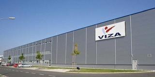 شركة VIZA TANGER : توظيف 10 مناصب عامل تلحيم Opérateur De Soudage بطنجة Viza_t10