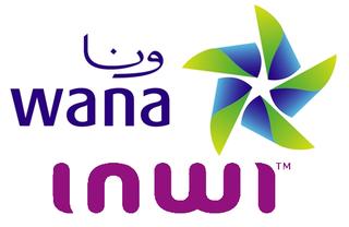 شركة الاتصالات ونا WANA CORPORATE : توظيف 20 عون تجاري بعقد عمل دائم بمدينة سطات Wana_c10