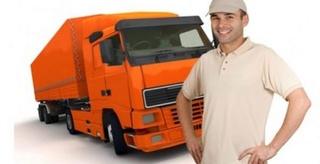 شركة WE CORPORATIONS : توظيف 10 سائقين شاحنات الوزن الثقيل بدون دبلوم بعقد شغل دائم باكادير We_cor10