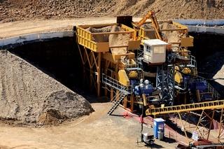 شركة صناعية كبرى بخريبكة توظيف 04 تقنيين في الصيانة بعقد تشغيل دائم  Weir_m10
