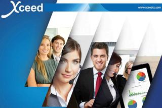 شركة و مركز XCEED CUSTOMER CARE : توظيف 40 منصب بعقد تشغيل دائم و اجر 8400 درهم شهريا بالدارالبيضاء Xceed-10