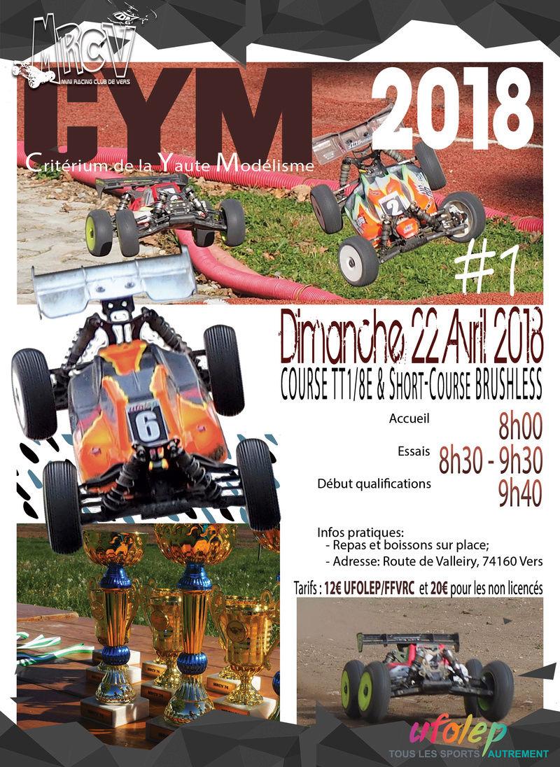 """1ère manche du """"CYM"""" le 22 Avril 2018 Cym20110"""