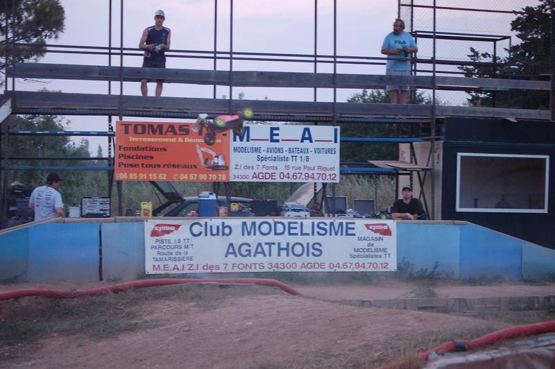 Club d' Adge Dsc_0310
