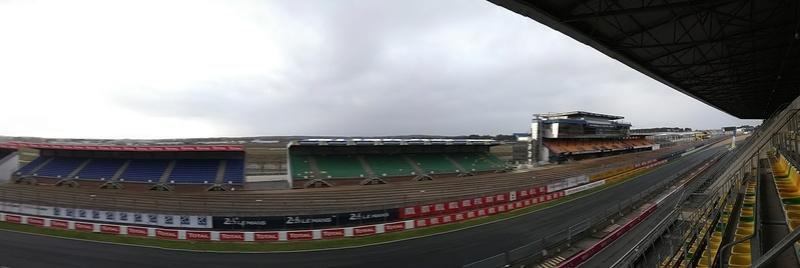 Circuit du Mans Img_2023