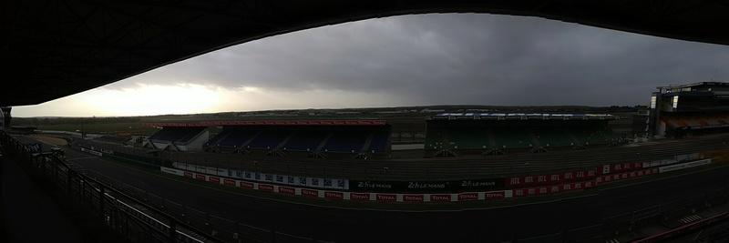 Circuit du Mans Img_2024