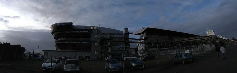 Circuit du Mans Img_2025
