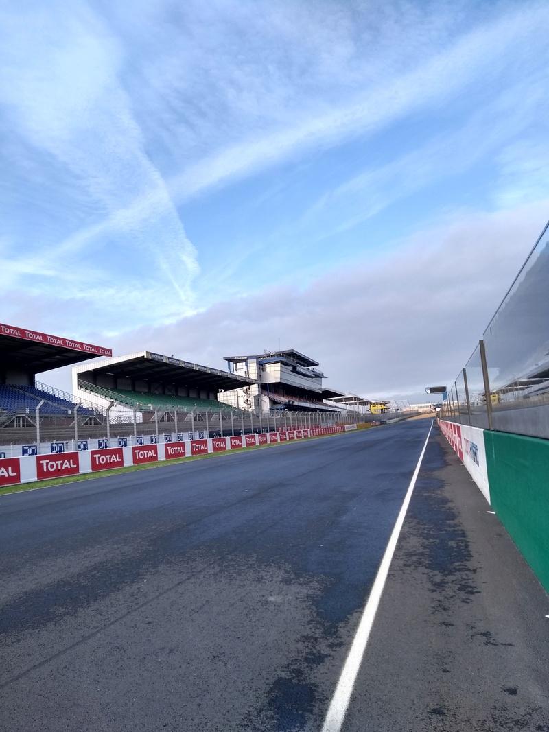 Circuit du Mans Img_2026