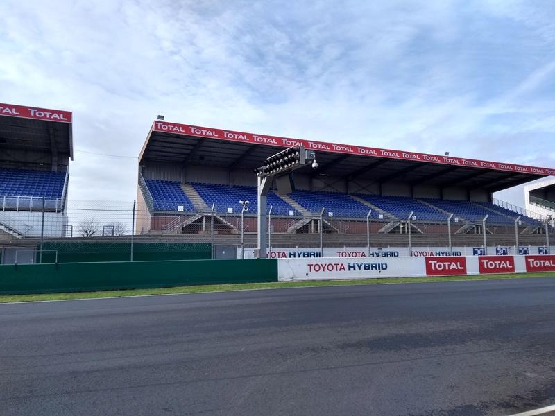 Circuit du Mans Img_2027