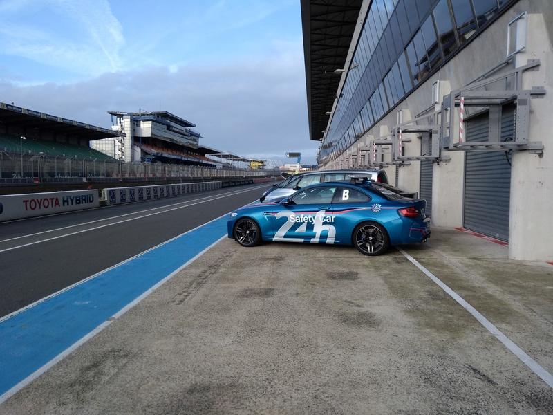 Circuit du Mans Img_2029