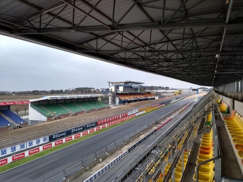 Circuit du Mans Img_2030