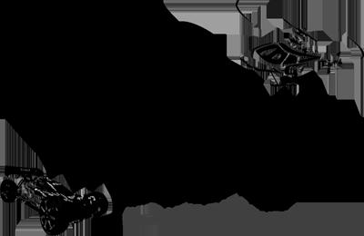 Logo club vecto Mrcv2_10