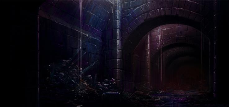 [Quête Initiatique - Instylena] Sous les pavés, il y avait un Monde Sous-m10