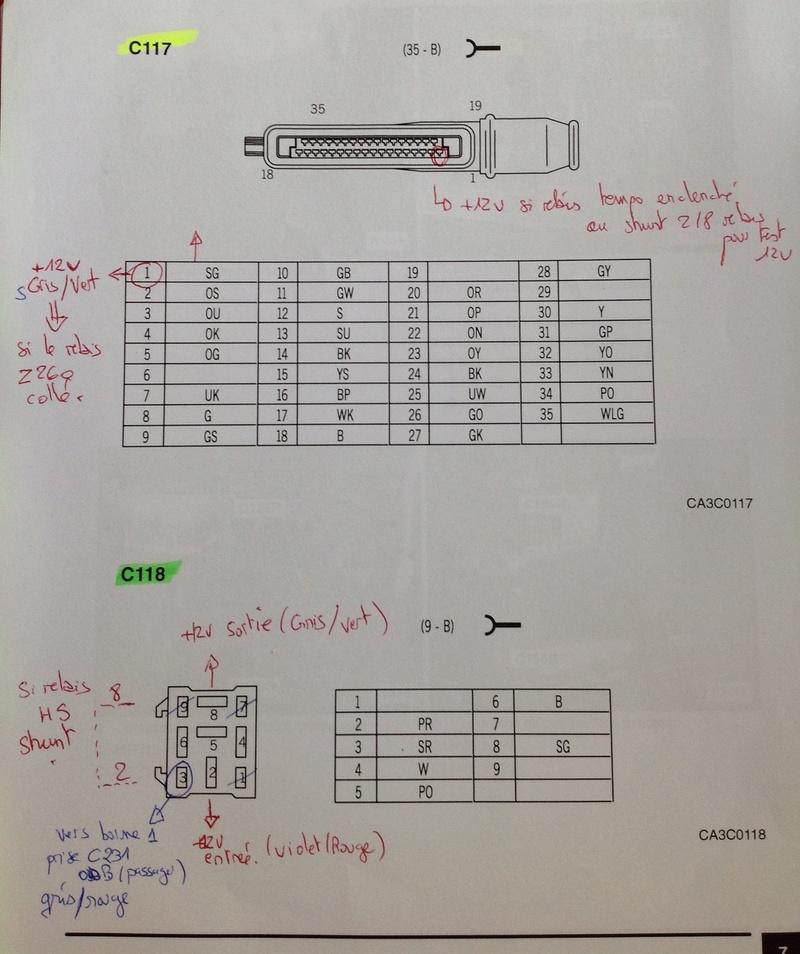 Suspension ne fonctionnent pas - Page 2 Image63