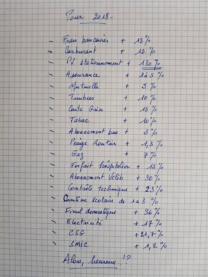 LA VIE SOUS MACRON  - Page 10 26114010