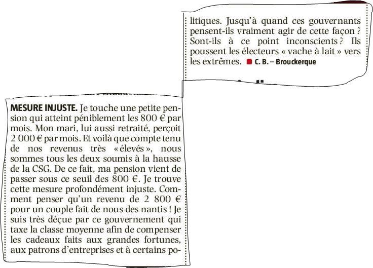 LA VIE SOUS MACRON  - Page 10 Captur26