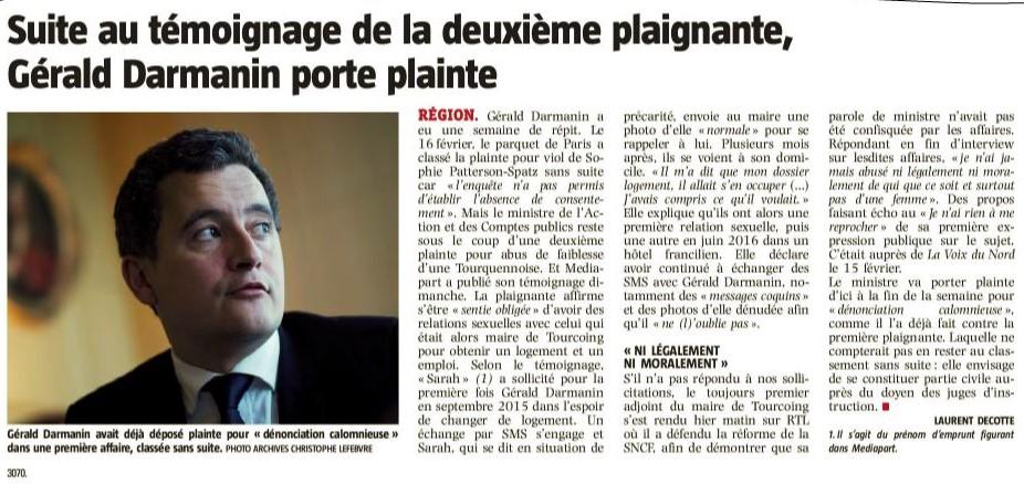 LA VIE SOUS MACRON  - Page 10 Captur34