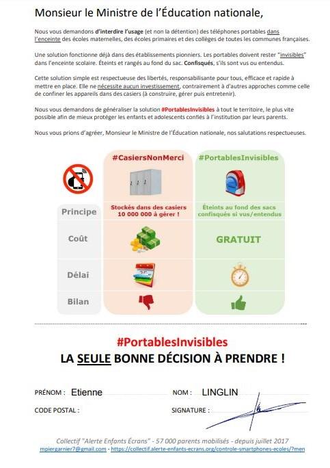 LA VIE SOUS MACRON  - Page 9 Captur40