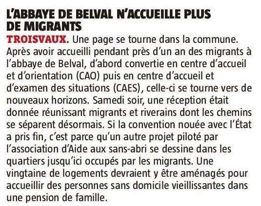 LA VIE SOUS MACRON  - Page 9 Captur44