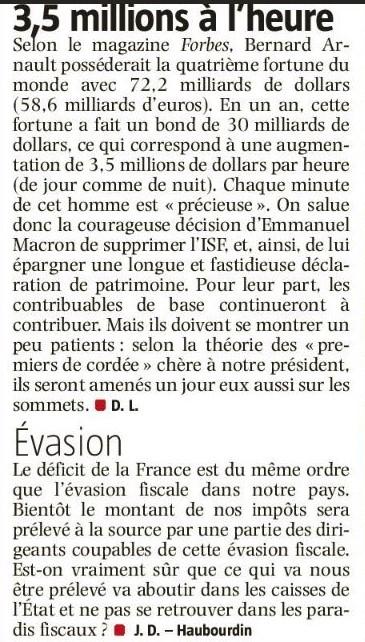 LA VIE SOUS MACRON  - Page 9 Captur51