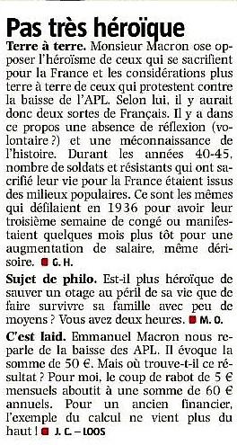 LA VIE SOUS MACRON  - Page 9 Captur54