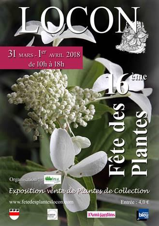VIE ET ACTUALITES A LOCON - Page 3 Floren10