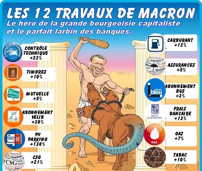 LA VIE SOUS MACRON  - Page 10 Image010