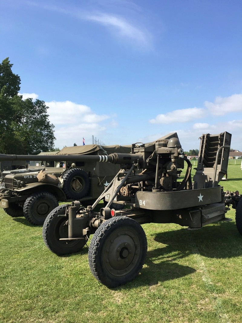 Les Vehicules de la Liberation 2018 Img_0915