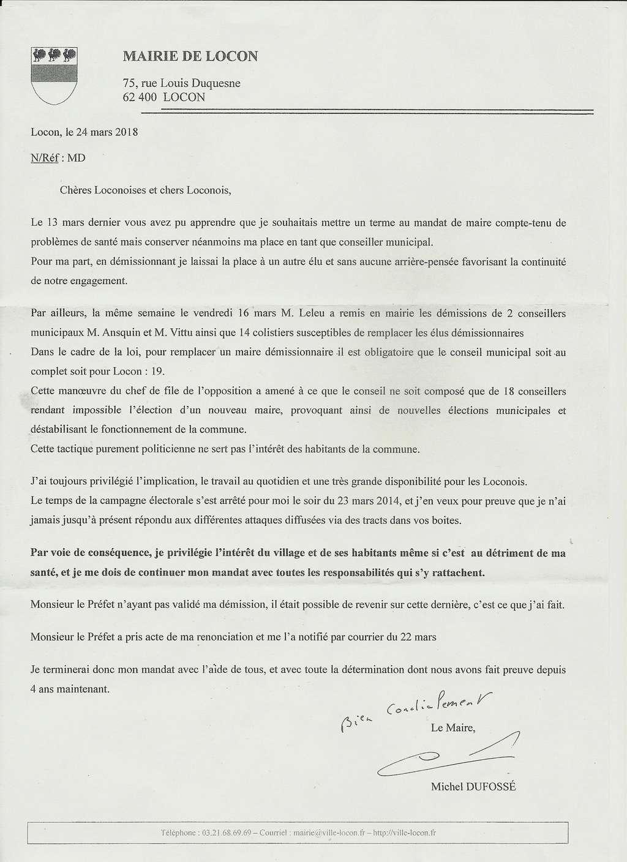 VIE ET ACTUALITES A LOCON - Page 2 Lococo10