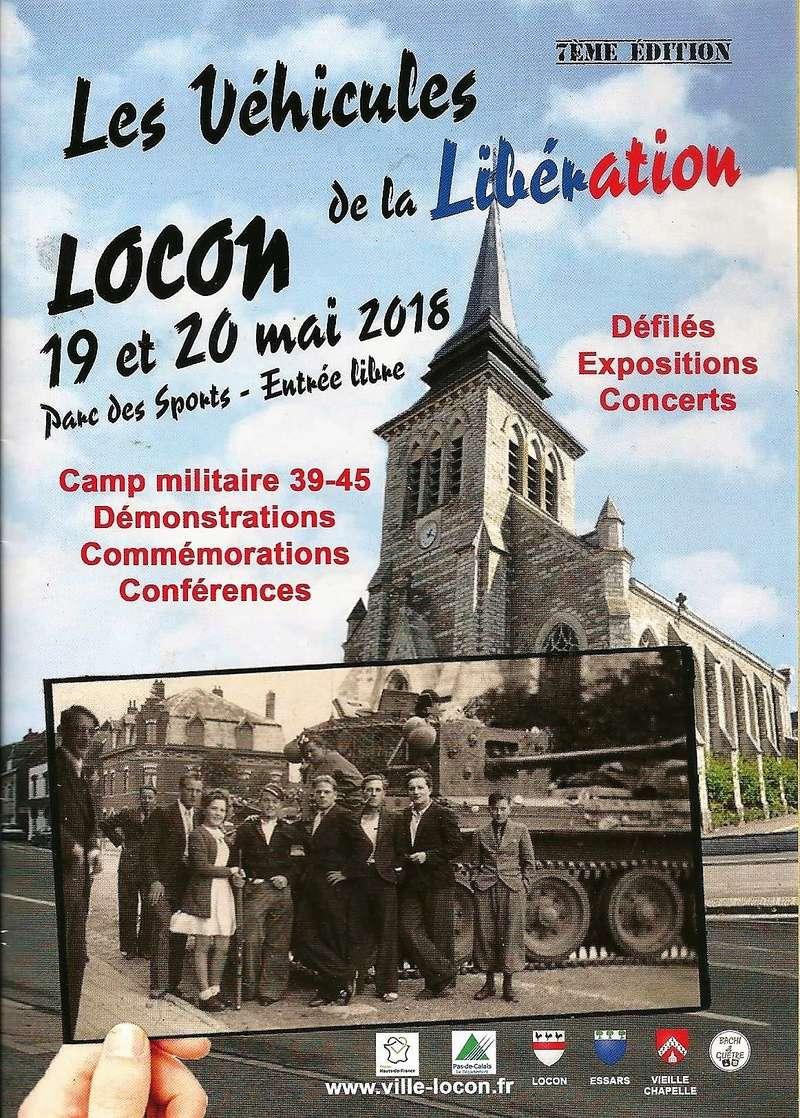 Les Vehicules de la Liberation 2018 Locon_13